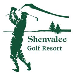 Specializing in Va Golf Packages